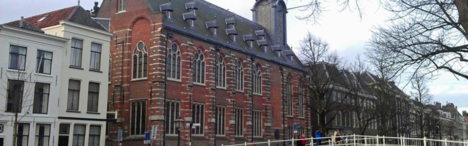 AcademiegebouwLeiden2