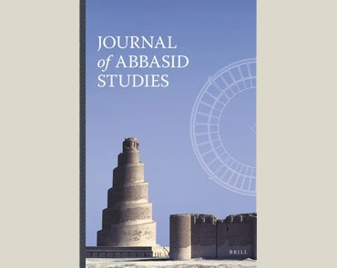 Journal of Abbasid Studies