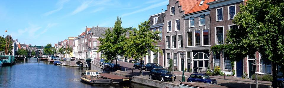 Nieuwe_Rijn