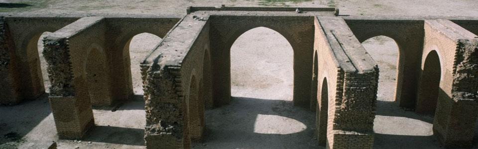 SAMARRA-0016_AbuDulafMosque